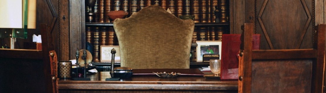 Studio Legale Corrias Lucente a Roma