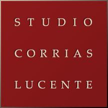 Corrias Lucente