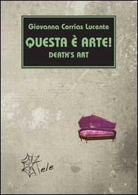 Death's Art