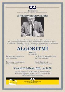 seminario VI premio frosini-001